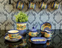 ceramika 04