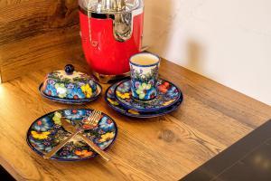 ceramika 10
