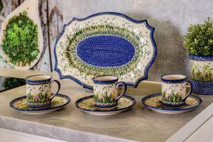 ceramika 12